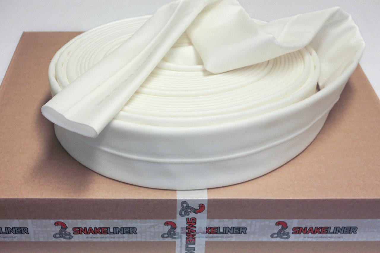 SNAKELINER -18% FLEX50